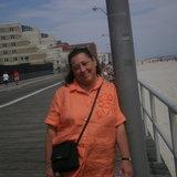 Annette W.'s Photo