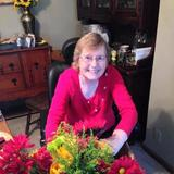 Photo for Hands-on Care Needed For My Mother In Hutchinson