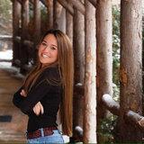 Kristy B.'s Photo