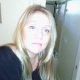 Juanita M.'s Photo
