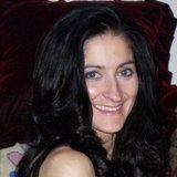 Charlene P.'s Photo