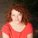 Lydia W.'s Photo