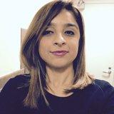 Reyna I.'s Photo