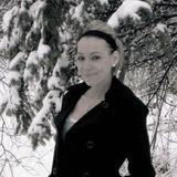 Krysti O.'s Photo