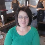 Kimberly S.'s Photo