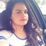 Griscelda Y.'s Photo