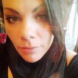 Danielle C.'s Photo