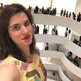 Lauren D.'s Photo