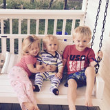 Photo for Part-Time Nanny Needed For 3 Children In Dripping Springs