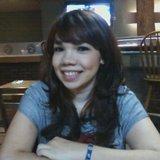 Nadia F.'s Photo