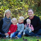 Photo for Part Time Sitter/Nanny Needed For 3 Children In Jonesboro