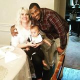 Nanny Needed For  Newborn In Jonesboro