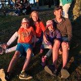 Photo for Summer Nanny Needed For 2 Children In Deephaven