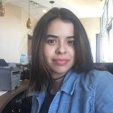 Giovana R.'s Photo