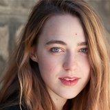 Isabel B.'s Photo