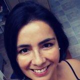 Karen L.'s Photo