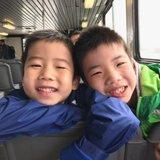 Photo for After School Babysitter Needed For 2 Children In South Bay Manhattan Beach