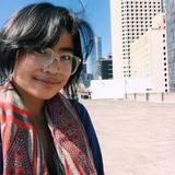 Tina L.'s Photo