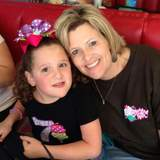 Photo for Needed Special Needs Caregiver In Forney