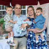Photo for Long Term Nanny Needed For Twins In Huntingdon Valley