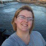 Samantha I.'s Photo