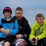 Photo for Babysitter Needed For 2 Children In Graham