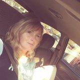 Dawn D.'s Photo