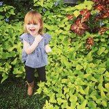 Photo for Nanny Needed For 2 Children In White Pine.