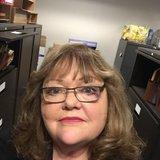 Gail S.'s Photo