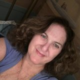 Cynthia L.'s Photo
