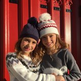 Photo for Nanny Needed For 2 Children In Cohasset