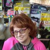 Beverly P.'s Photo