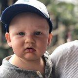 Photo for Babysitter Needed For 3 Children In Ojai