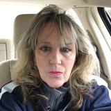 Trish C.'s Photo