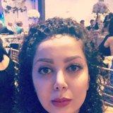 Vida A.'s Photo