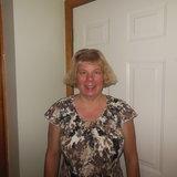 Janice F.'s Photo