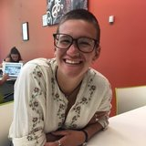 Maggie B.'s Photo