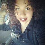 Lydia P.'s Photo