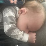 Photo for Part Time Nanny Needed For Infant In Hollister