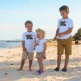Photo for After-School Babysitter/Nanny Needed For 3 Children In Guntersville, Ala.