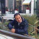 Hossein B.'s Photo