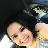 Sara M.'s Photo