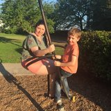 Photo for Patient Babysitter Needed Occasionally For 2 Children In Charlotte
