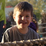 Photo for Seeking A Special Needs Caregiver With Autism Experience In Oswego.