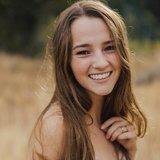 Abby B.'s Photo