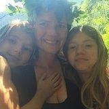 Photo for Babysitter Needed For 2 Children In Port Townsend