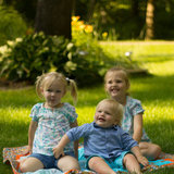 Photo for Nanny Needed For 3 Amazing Children In Cedar Springs