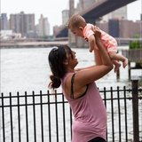 Photo for Nanny For A Toddler In Hoboken, NJ