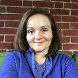 Erika E.'s Photo