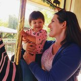 Photo for Part Time Nanny Needed For 1 Infant In Chino Hills